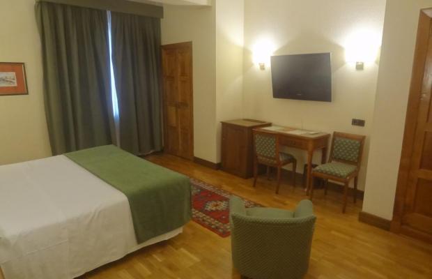 фотографии отеля Hernan Cortes изображение №19