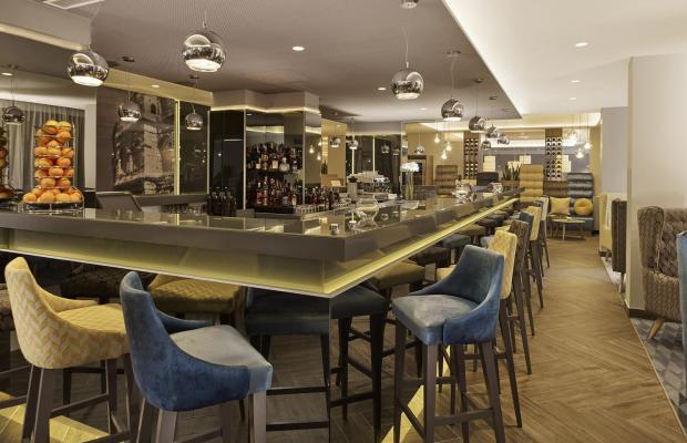 фотографии отеля Arenaturist Hotels & Resorts Park Plaza Arena (ex. Park) изображение №15