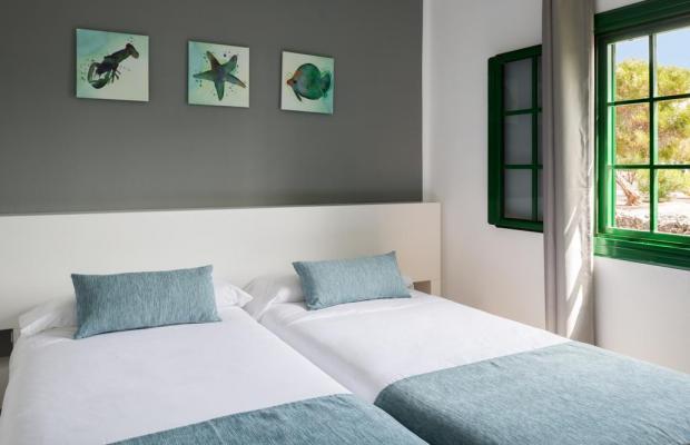 фото отеля Hyde Park Lane изображение №5