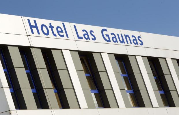 фото Las Gaunas изображение №26