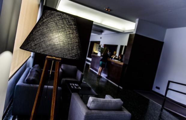 фото отеля Hotel Pax (ех. Pax Chi; Husa Pax) изображение №21