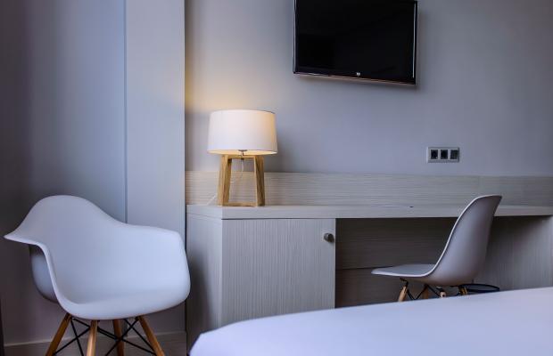 фотографии отеля Hotel Pax (ех. Pax Chi; Husa Pax) изображение №3
