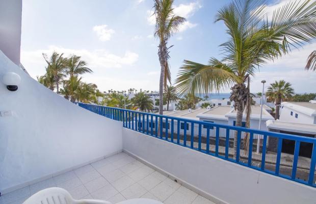 фото отеля Apartamentos Jable Bermudas изображение №17
