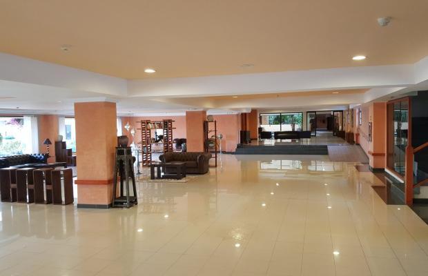 фотографии отеля Beatriz Playa & Spa изображение №27