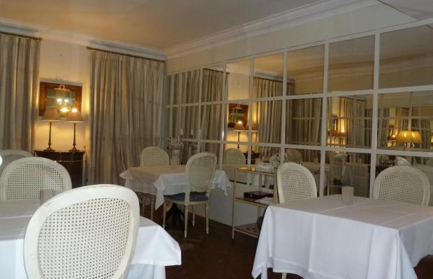 фото отеля Salinas de Imon изображение №41