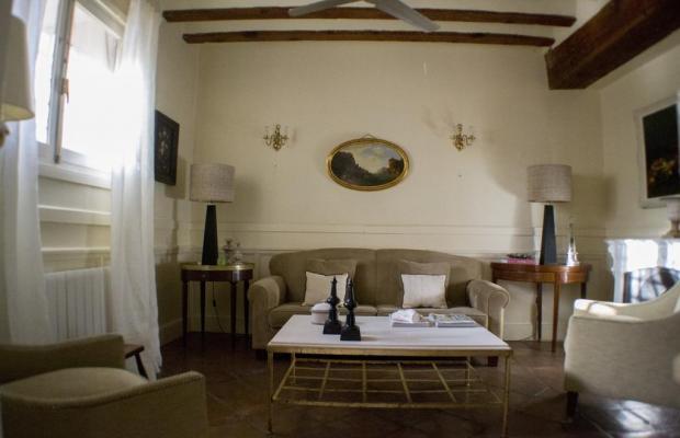 фото отеля Salinas de Imon изображение №33