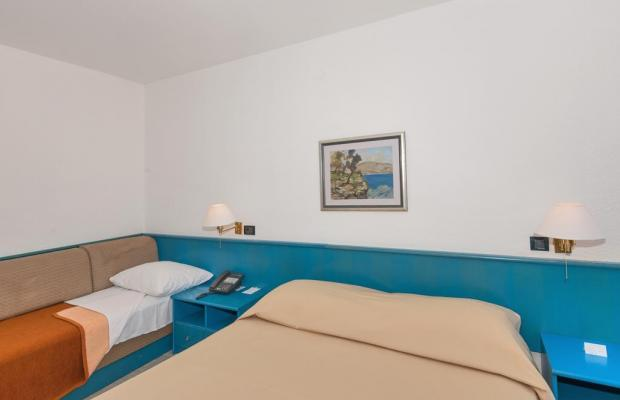 фотографии Maistra All Inclusive Resort Funtana изображение №16