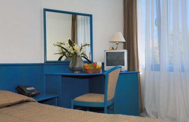 фото отеля Maistra All Inclusive Resort Funtana изображение №9