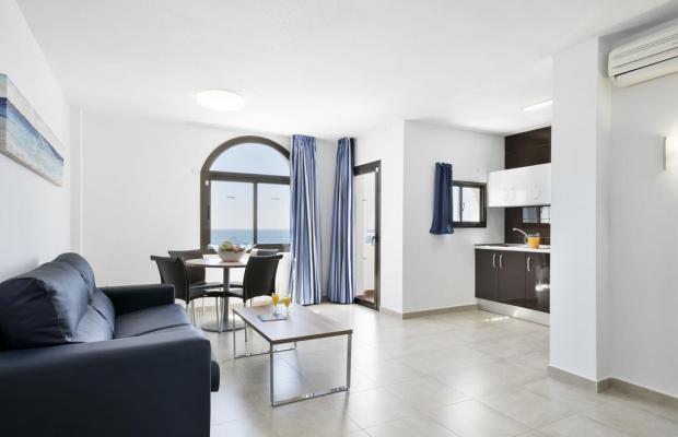 фотографии отеля Apartamentos Turisticos Best Pueblo Indalo изображение №19