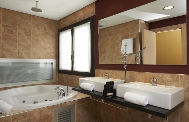 фотографии отеля Melia Royal Tanau Boutique Hotel изображение №23