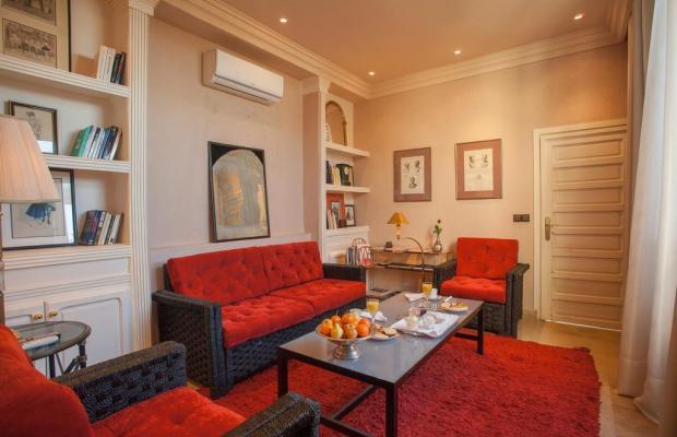 фото отеля Riad Hasna Espi изображение №17