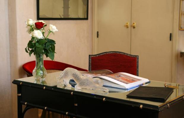 фотографии отеля Riad Hasna Espi изображение №7