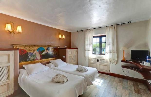 фото Casa de Hilario изображение №50