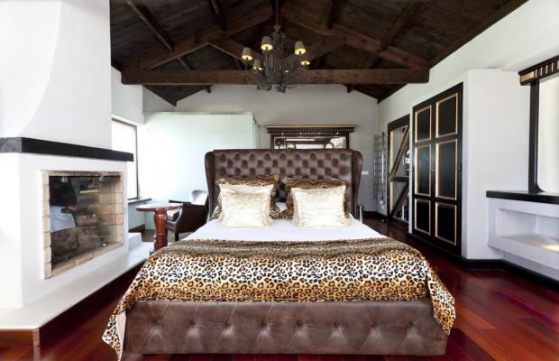 фото отеля Casa de Hilario изображение №41
