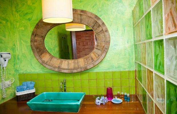 фотографии Casa de Hilario изображение №24
