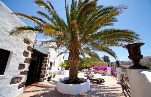 фотографии отеля Casa de Hilario изображение №7