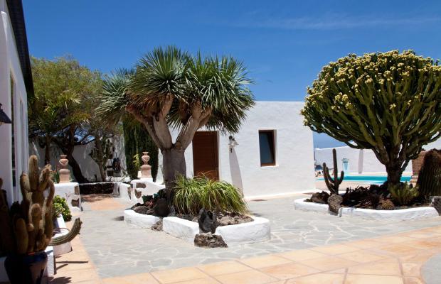 фото отеля Casa de Hilario изображение №5