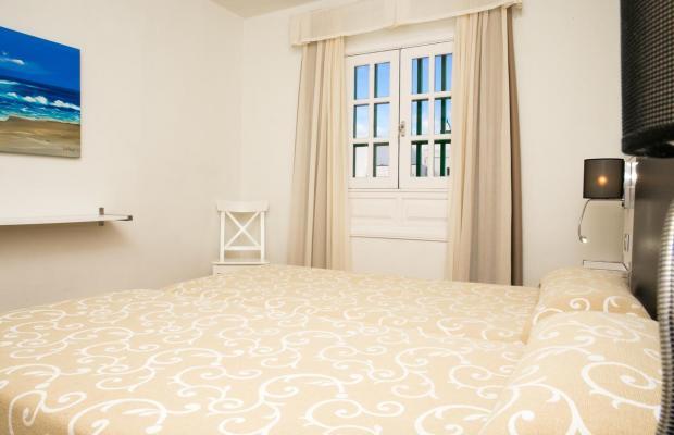 фото Apartamentos THe Las Gaviotas изображение №42