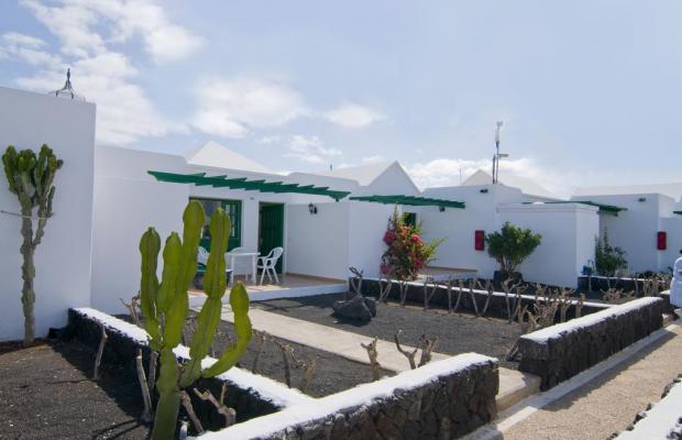 фото отеля Apartamentos THe Las Gaviotas изображение №41