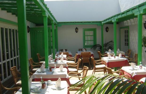 фото отеля Casa del Embajador изображение №29
