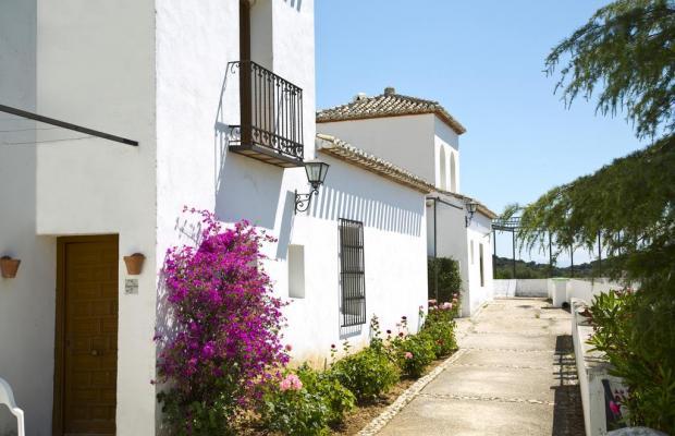 фотографии Villa de Priego изображение №8