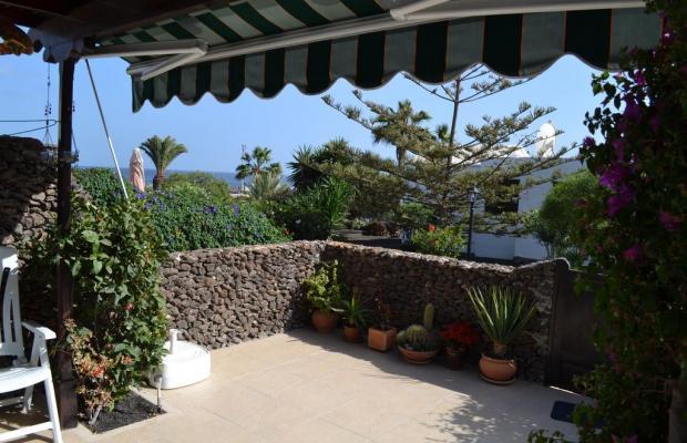 фотографии отеля Casas del Sol изображение №51