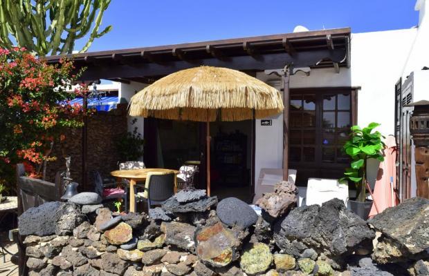 фото отеля Casas del Sol изображение №29