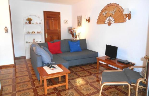 фотографии Casas del Sol изображение №24
