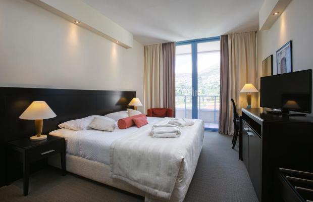 фото отеля Admiral Grand Hotel изображение №37