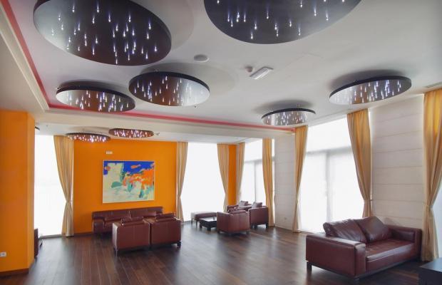 фото отеля Admiral Grand Hotel изображение №21