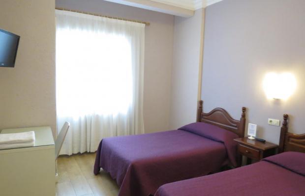 фото отеля Pension Don Claudio изображение №21