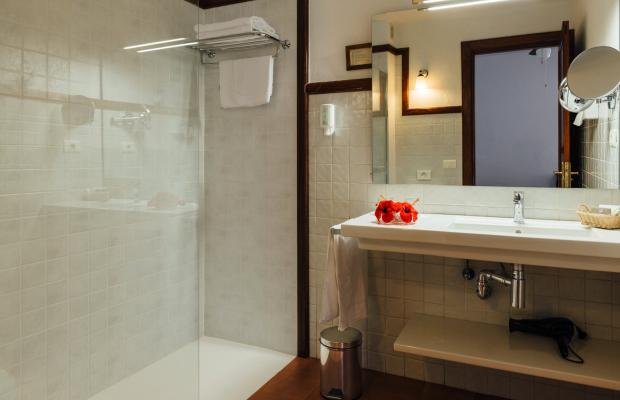 фото отеля Caserio de Mozaga изображение №29