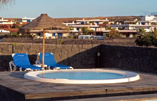 фотографии Bahia Playa Blanca (ex. Cay Beach Papagayo) изображение №20