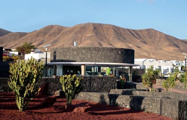 фотографии отеля Bahia Playa Blanca (ex. Cay Beach Papagayo) изображение №19