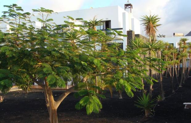 фотографии отеля Bahia Playa Blanca (ex. Cay Beach Papagayo) изображение №7