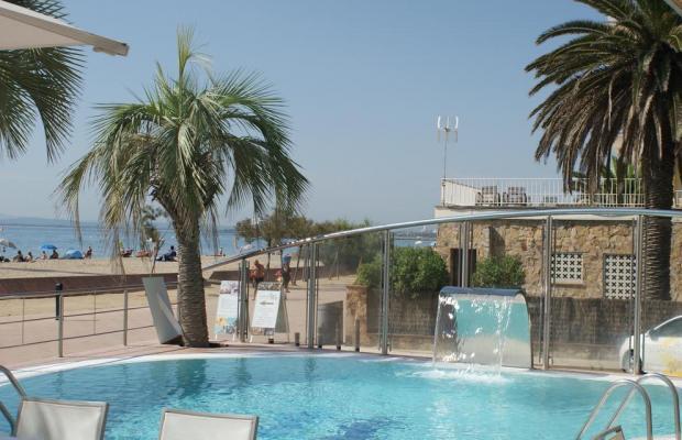 фото Hotel Maritim изображение №34