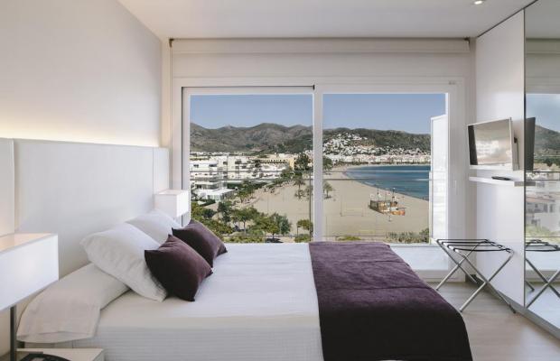 фото отеля Hotel Maritim изображение №13