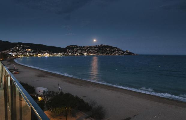фотографии Hotel Maritim изображение №12