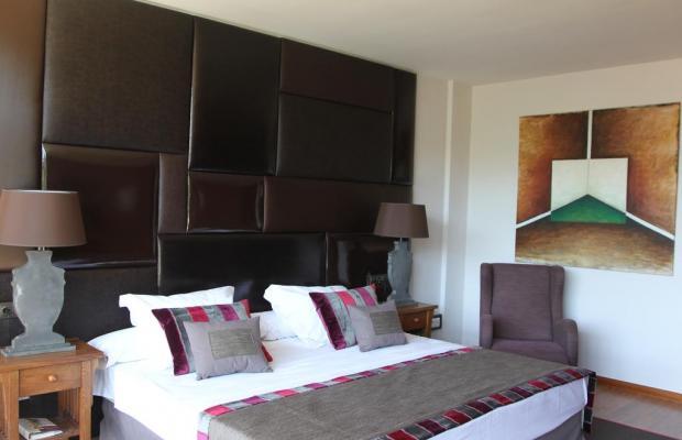 фото отеля La Cepada изображение №25