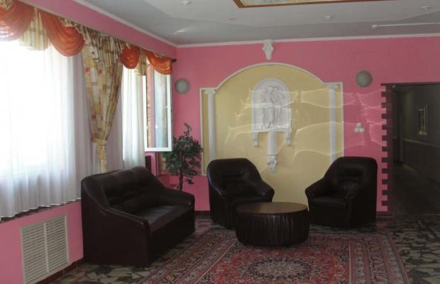 фото Сосновый (Sosnovyiy) изображение №6