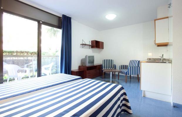 фото Olimar II Aparthotel изображение №18