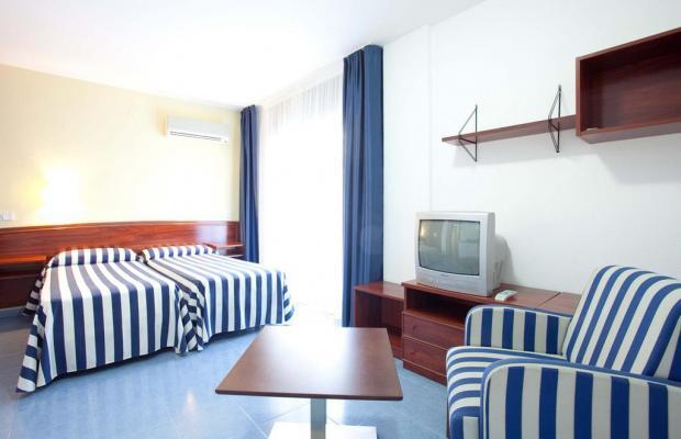 фото Olimar II Aparthotel изображение №14