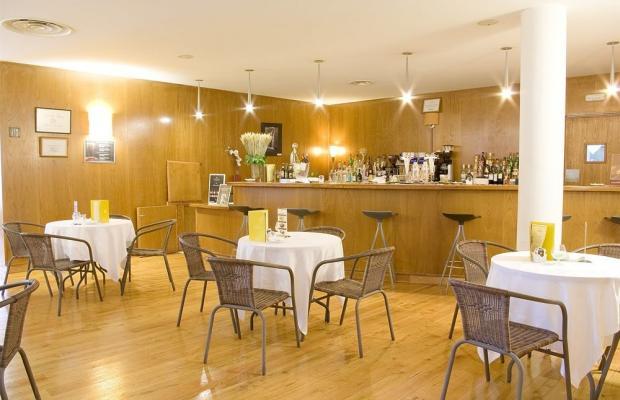 фотографии отеля Hospederia Hurdes Reales изображение №35