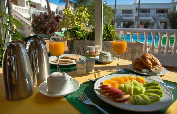 фото Montana Club Suite Hotel изображение №14