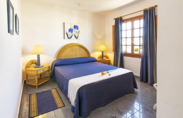 фото отеля Montana Club Suite Hotel изображение №13
