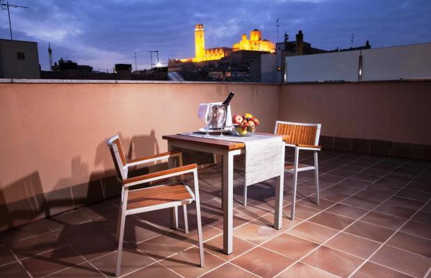 фотографии Zenit Lleida изображение №28