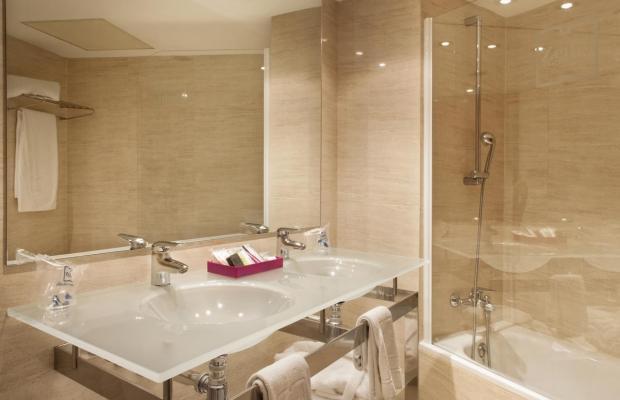 фото отеля Zenit Lleida изображение №25