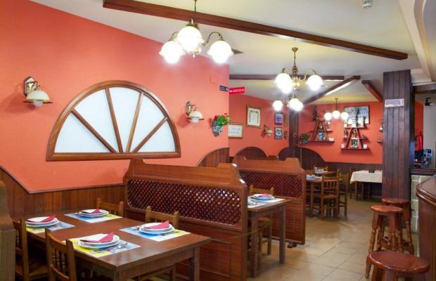 фотографии отеля O Val Do Naseiro изображение №47