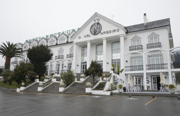 фото отеля O Val Do Naseiro изображение №1
