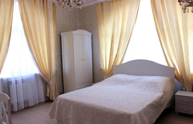 фотографии Гостевые номера Аурелия (Hotel Aurelia) изображение №8